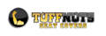 Tuffnuts canvas seat covers